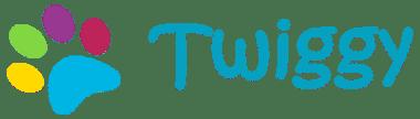 Twiggy Speaks