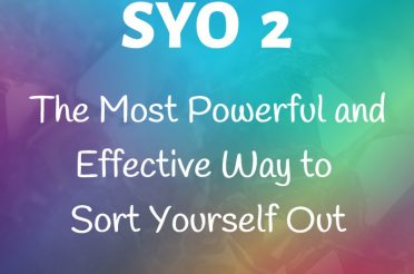 The Most Powerful and Effective Way to Sort Yourself Out